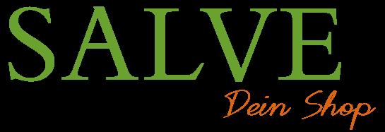 SALVE - Dein Shop-Logo